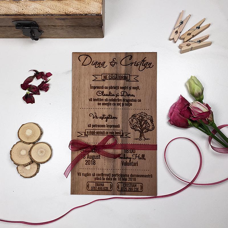 Invitaţie-de-nuntă-Garden-(1)