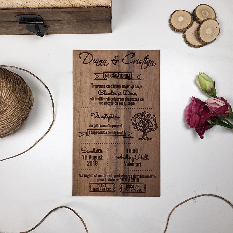 Invitaţie-de-nuntă-Garden-(4)