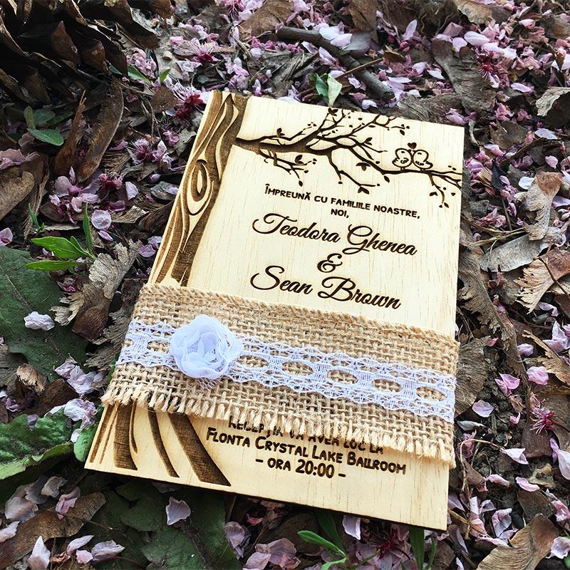 invitatie-gravata-pe-lemn-copacul-iubirii-2