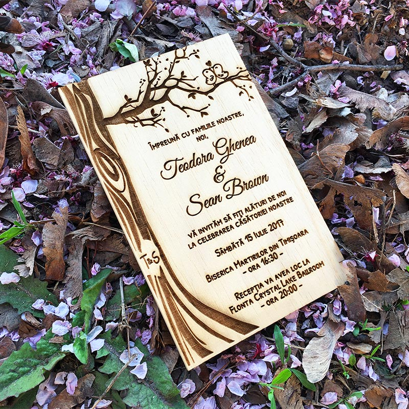 invitatie-gravata-pe-lemn-copacul-iubirii-3