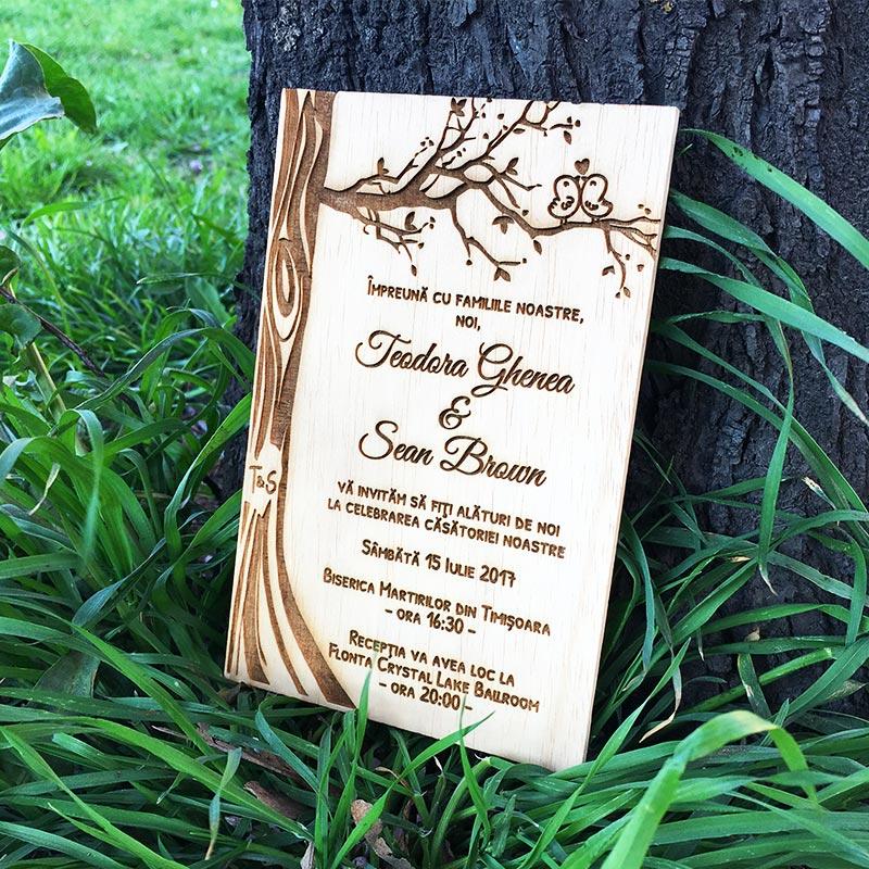 invitatie-gravata-pe-lemn-copacul-iubirii-4