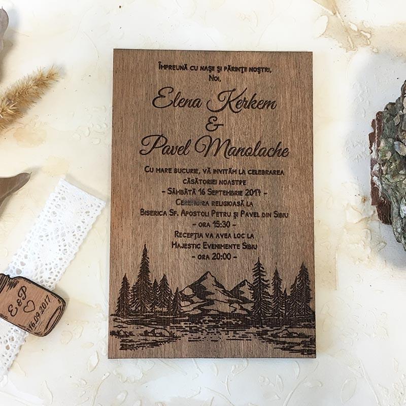 invitatie-nunta-mountain-lake3