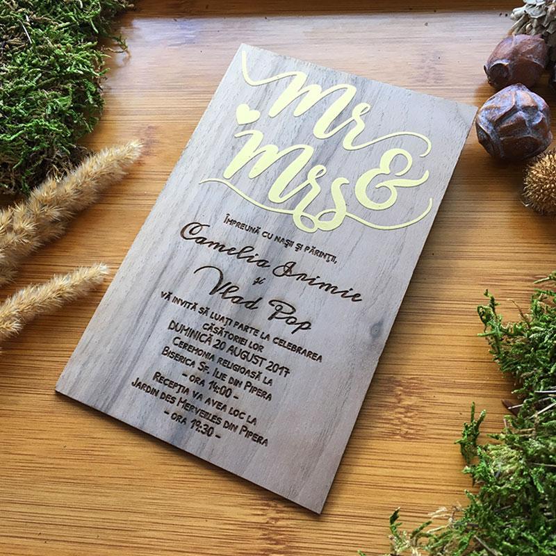 invitatie-nunta-mr-mrs-(1)