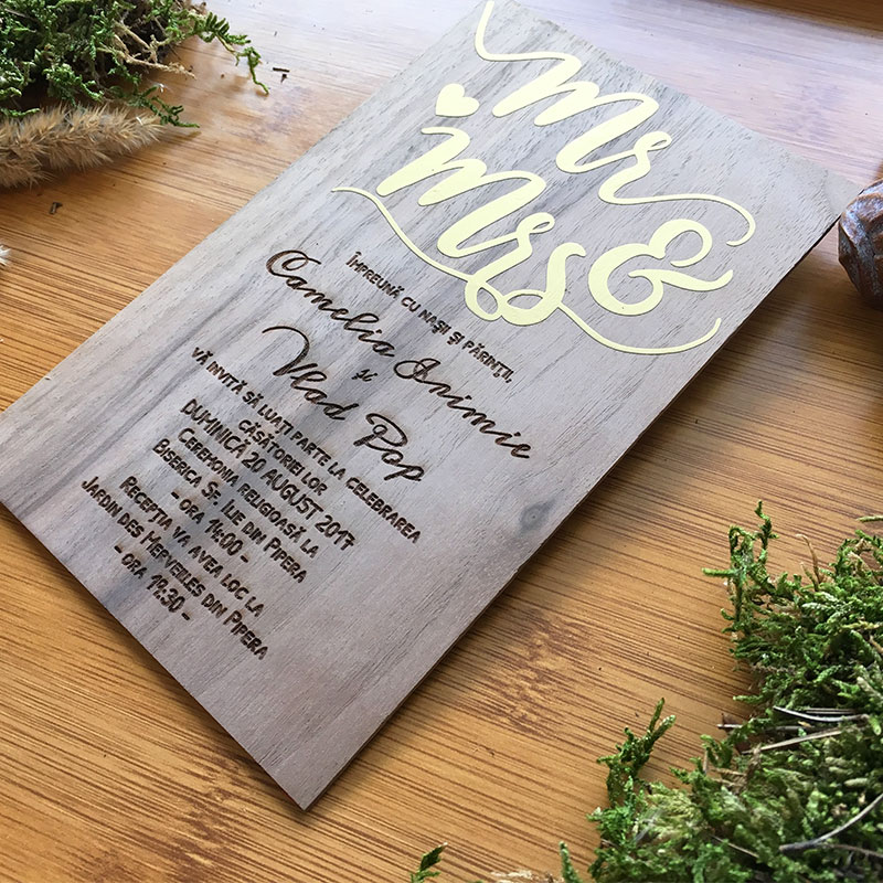 invitatie-nunta-mr-mrs-(2)