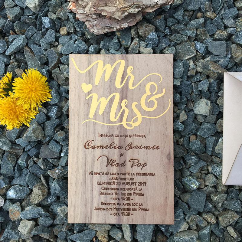 invitatie-nunta-mr-mrs-(3)