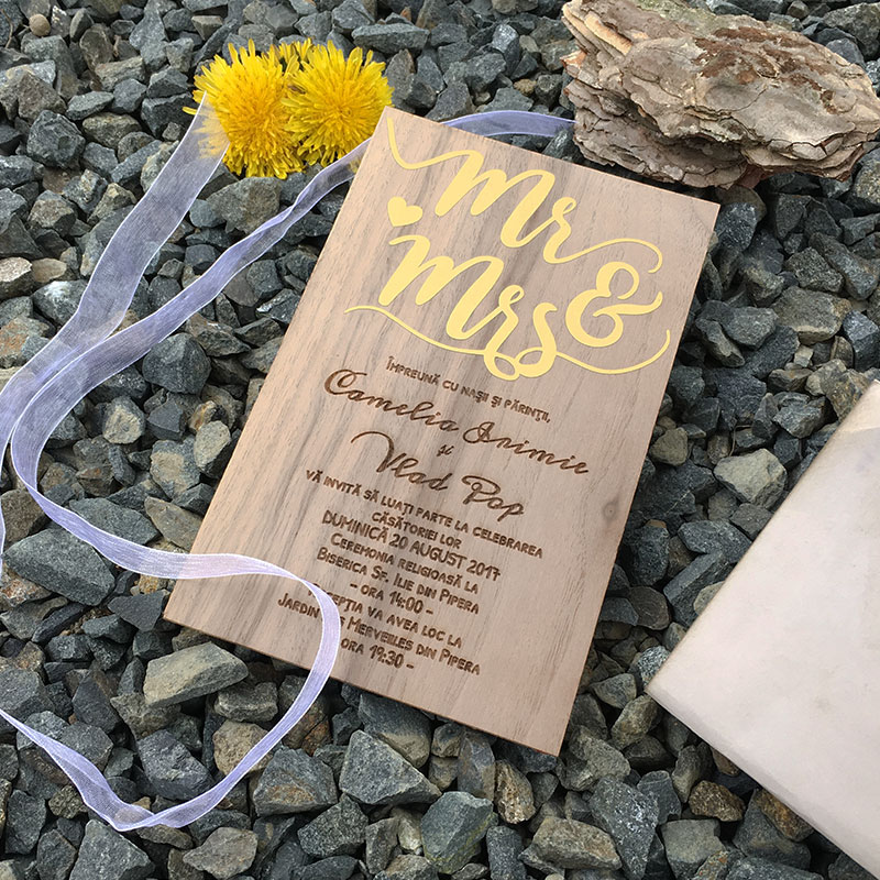 invitatie-nunta-mr-mrs-(4)