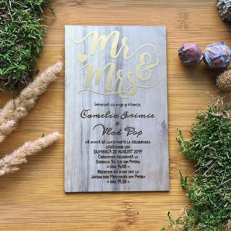 invitatie-nunta-mr-mrs-(5)