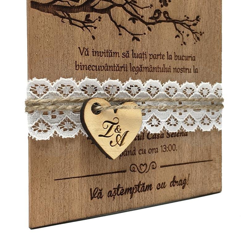 invitatie-originala-de-lemn-love-birds4