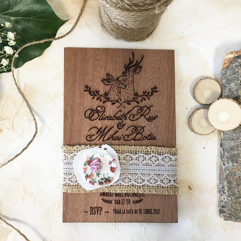 invitatie-originala-de-lemn-souldmate-1