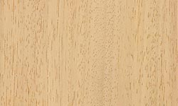 Invitatii de nunta din lemn de obechi